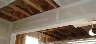 drywall repair denver