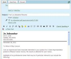 Download Cover Letter Sent Via Email | Ajrhinestonejewelry.com