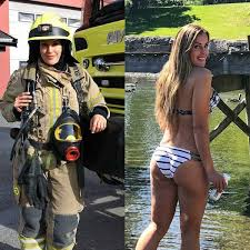 Ass photos of women