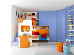 extraordinary childrens bedroom furniture. Childrensroom Interior Design Ideas Delectable New On Child Extraordinary Kids Room Incredible Contemporary Regarding For 1200x668 Childrens Bedroom Furniture
