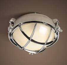home design confidential nautical ceiling light prominent chandelier bteamrage org from nautical flush mount light c39