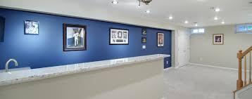 basement remodeling. Basement Remodeling