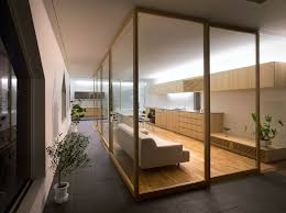 suppose design office toshiyuki. Suppose Design Office, Toshiyuki Yano · House In Jigozen Office