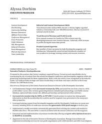 Video Production Specialist Sample Resume ipinimgoriginalsfa100100fa100100d1003ae100 76