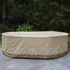covers outdoor furniture. Heavy Duty Outdoor Furniture Covers - Cool Rustic Check More At Http:// A