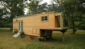 Small Picture Tiny house insurance Small is the new big