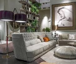 trends in furniture. eclectico sofa with wooden coffee table trends in furniture a