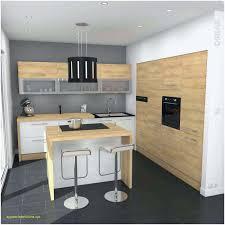 Excellente Maison De Rêve Attachant Cuisine Campagne Moderne Tels