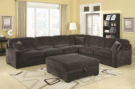 Walmart Rugs For Living Room Furniture Elegant Gray Sectional Sofa By Rachlin Furniture With