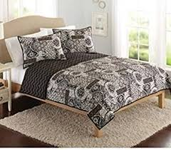better homes and gardens comforter sets. Better Homes \u0026 Gardens Quilt Collection, Global Patchwork And Comforter Sets