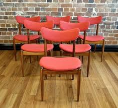 retro dining table and chairs sydney. parker spadeback dining chairs set 1 retro table and sydney o