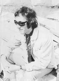 Jacques Albin | Discography | Discogs