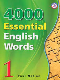 4000 Essential English Words 1 6 Full Set Download Free Pdf