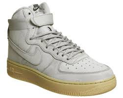 Nike air force office london Womens Image Of Office Nike Air Force Yhome Office London Начало Facebook Office Nike Air Force Yhome Office London Начало Facebook