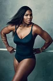 Best 25 Serena williams pictures ideas on Pinterest Serena.