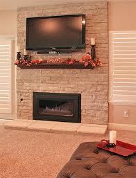 custom fireplace surrounds fresno ca