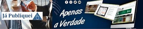 Valdivino Sousa a Matemática está presente em tudo - JÁ PUBLIQUEI