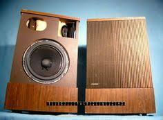 vintage bose 501 speakers. bose 501 uit 1977 vintage speakers 5