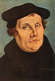 「1520, martin rutar」の画像検索結果