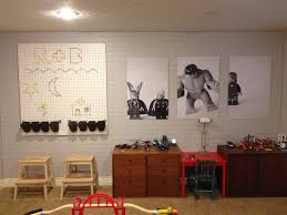 Lego Bedroom Decorations Boys Room Decorations Diy Projects Craft Ideas How Tos For Home