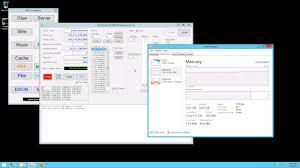 NFX Pile 1.5 Billion C#/NET Objects on a 24 CPU 150Gb RAM Cloud Instance -  YouTube