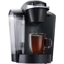 Keurig 2 0 Model Comparison Chart Keurig K50 Vs K55 Which One Is Better Reviews