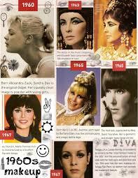 hehheehe giget sandra dee cleopatra liz taylor jeie and others their makeup