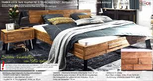 Runder Esstisch Dänisches Bettenlager