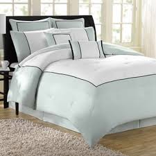 hotel 8 piece comforter set hotel collection comforter set e69