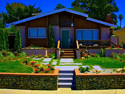 large size wonderful foy modern front yard fence ideas garden designs small for spaces amys office
