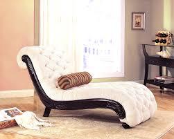 Living Room Lounge Chairs Chaise Lounge Chair Living Room Astonishing Sofa Awesome Patio