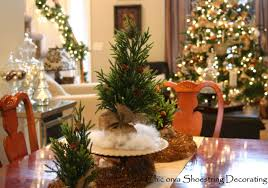 christmas centerpieces for dining room tables. Breathtaking Christmas Centerpieces For Dining Room Tables Pictures Decoration Inspiration