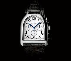 84 best images about men s watches diamond watches mens ralph lauren polo watch