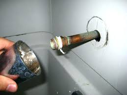 replace bathtub diverter fresh tub spout with removing bathtub spout ideas repair bathtub diverter valve replace