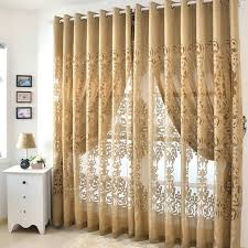 Small Picture Designs For Living Room Curtains 2017 2018 Best Cars Reviews