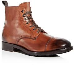mens leather cap toe boots over 400 mens leather cap toe boots style