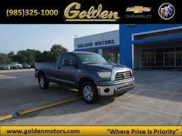 От 38 295 ₽ / мес. Used 2009 Toyota Tundra For Sale Near Me Cars Com