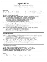 Civil Service Resume Templates Best of Resume Templates Civil Service Resume Templates Resume Samples