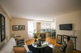 2 bedrooms apartment for rent in toronto. apartment room for rent toronto 1 bedroom apartments in at garden 2 bedrooms p