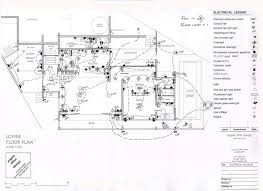 planning electrical wiring of house diagram example and symbols Residential Electrical Wiring Diagrams planning electrical wiring of house diagram example and symbols