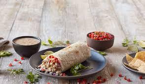 Qdoba Customer Service Qdoba Adds New Pulled Pork Queso Burrito To Winter Menu