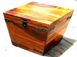 chest coffee table rustic storage chest storage chest coffee table chest coffee tables with storage trunk