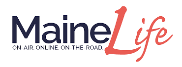 Life Font Maine Giving Maine Life Media