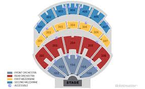 73 Symbolic Caesars Palace Seating Chart Rod Stewart