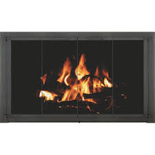 the crestone for heat n glo fireplaces marco fireplace
