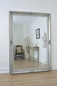 Small Picture Modern Large Wall Mirror For Interiorslarge Art Uk Clocks shopwizme