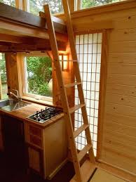 wood ship ladders ships ladder design in your home with under stair storage and installing attic