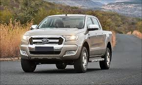 Trucks with Best Mpg 7 Most Fuel Efficient Double Cab Bakkies In Sa ...