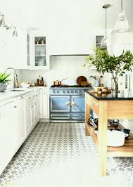 white kitchen cupboards with black countertops new kitchen backsplash ideas white cabinets elegant tile with luxury