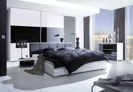 black white style modern bedroom silver. Pretty Modern King Bedroom Set 1 Sets New On Impressive Contemporary Black White Style Silver E